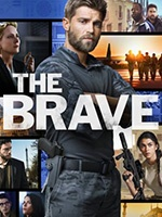 The Brave- Seriesaddict